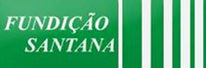Fundicao%20Santana