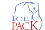 Logo-Ice-Pack-200X1