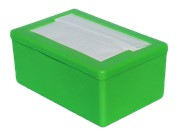 Papeleira UNA color Verde - AC051x1370 Ice Pack